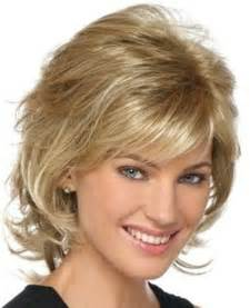 Short haircuts with side swept bangs and layers layered short haircuts