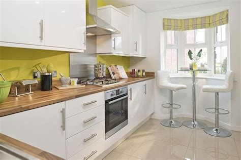 kitchen feature wall ideas best ideas about yellowish chartreuse milkier version and