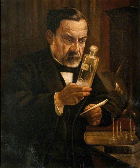 louis pasteur facts 67 best inventos cient 237 ficos e inventores inventions