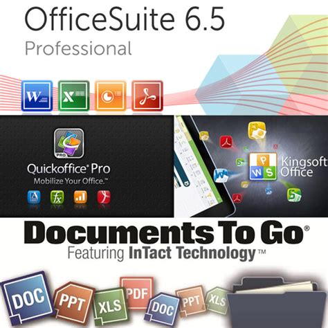 office android best microsoft office android apps androidtapp