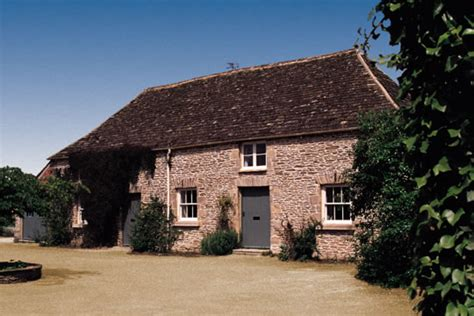 country cottages weekend breaks weekend breaks in cotswolds accommodation at
