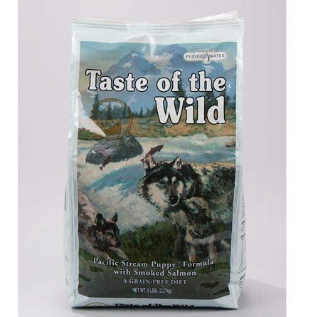 dog food coupons taste of the wild the best dog food for border collies