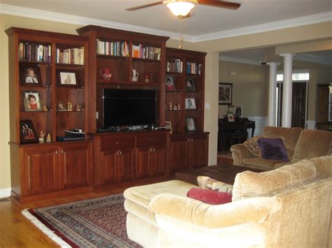 living room entertainment center ideas tv entertainment center modern living room living room