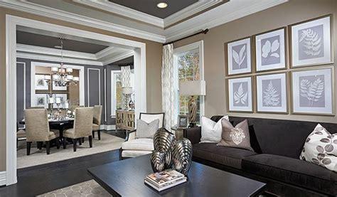 home decor liquidators richmond va home decor liquidators richmond va five reasons why you
