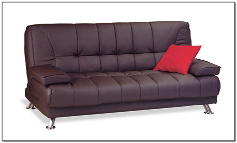 click clack sleeper sofa click clack sofa bed ikea sofa home design ideas