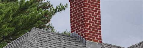 Chimney Masonry Repair Nj - new jersey chimney repair chimney repair