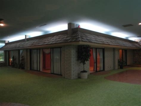 houses with bomb shelters for sale bomb shelter design duck duck gray duck