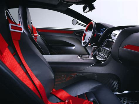Maybach Exelero Interior by Maybach Exelero Interior Wallpaper Hd Car Wallpapers