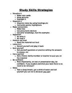 could use this for daily assignments to increase