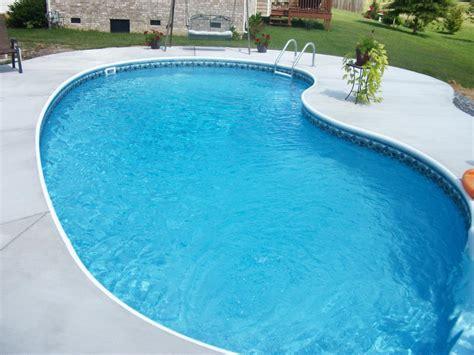 Backyard Pools Llc Swimming Pools Backyard Resorts Backyard Living Nashville