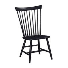 Ethan Allen Berkshire Chair by Small Dining Tables Small Dining And Livingston On