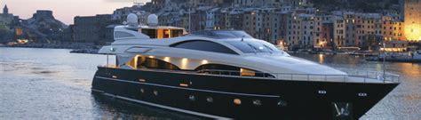 boat brokers france riva yachts france sarl beaulieu sur mer france