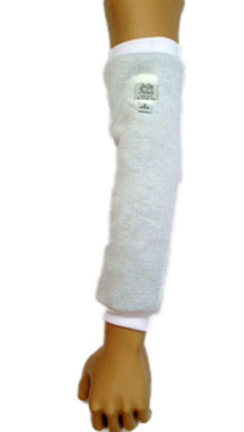 Leg Protectors by Arm Leg Protector Arm Leg Protectors Arm Leg Hip