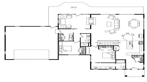 living concepts home planning small open kitchen living room open concept kitchen floor