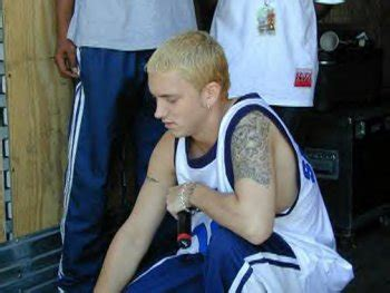eminem mark wahlberg basketball a picture gallery
