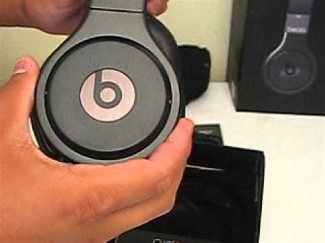 Beats Detox Review by Beats By Dre Pro Detox Review Asurekazani