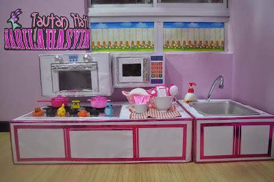 Ikea Samla Sisipan Untuk Kotak 11 tautan hati nabilahasyim d i y set kabinet dapur untuk