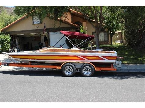 day cruiser jet boat day cruiser boats for sale
