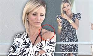 photos cameron diaz pictures to pin on pinterest tattooskid