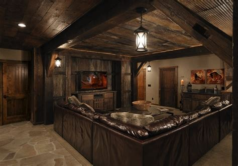 Finished Basement House Plans pin by barbara marion on 8 stables ideas pinterest