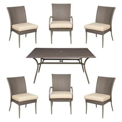 home depot design your own patio furniture 25 best ideas about hton bay patio furniture on