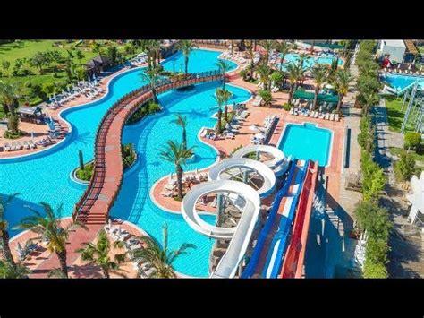 antalya best hotels best antalya hotels your top 10 best hotels in antalya