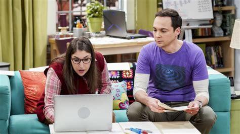kal penn guest star the big bang theory adds sean astin kal penn as guest