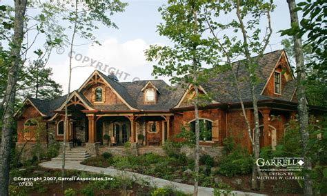photo gallery house plans garrell harmony tranquility garrell house plans rustic