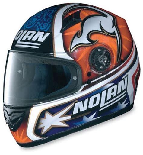 Helm Kyt Standar gambar modivikasi motor foto helm standar sni 2010 pictures