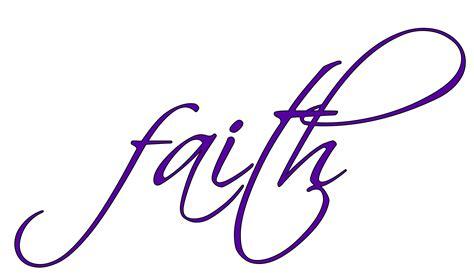 faith the faith shanna hatfield