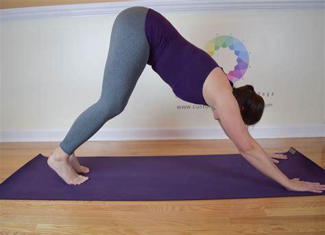 downward facing downward facing adho mukha svanasana find relief for your spine custom