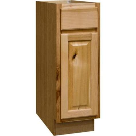 hton bay 12x34 5x24 in hton base cabinet with
