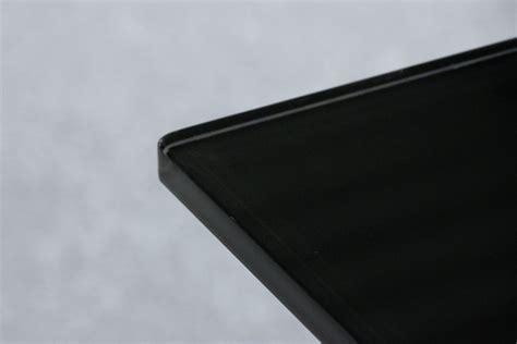 Schreibtisch 130 X 80 by Usm Kitos Schreibtisch 160 X 80 Cm
