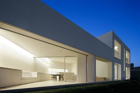 okinawa house pawson does jutaku architecture agenda phaidon