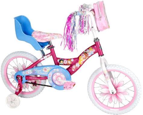 disney princess doll seat for bike huffy 16 inch princess bike pink bikes cheap