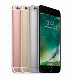 Image result for What is the iPhone 6S Plus?