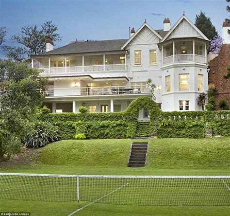 new house cost new plan to sell australia s most expensive home for