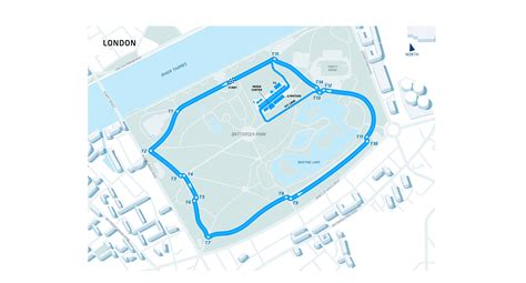 map formula ot race highlights bmw i berlin eprix 2016 formula e formula1