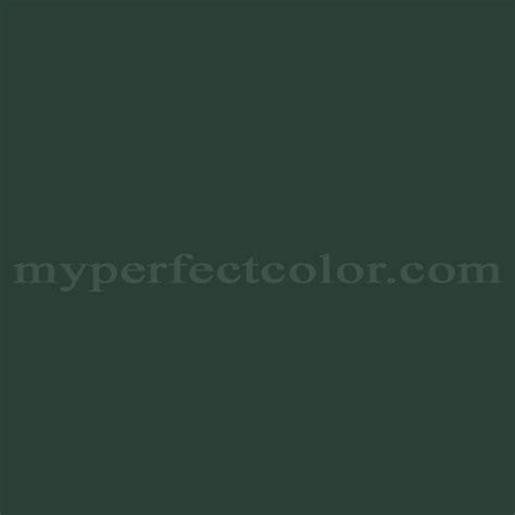 Disney Floor Matching - marvin windows and doors evergreen match paint colors