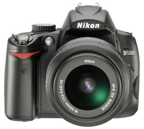 Kamera Canon D1000 image gallery nikon d1000