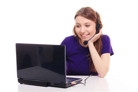 Work From Home Teaching English Online - how to get a job teaching english online
