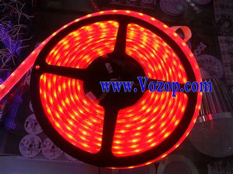 16 ft led light strip 16 4 ft ip68 rgb led strip 12v 5m 300 leds smd 5050