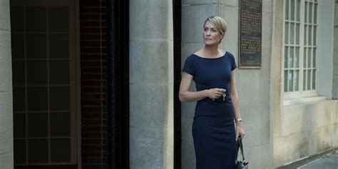 robin wright claire underwood robin wright best robin wright haircut how to get claire underwood s house of cards style