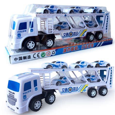 Best Seller Mainan Mobil Mobilan Cars Set aliexpress beli panas mobil mobilan styling klasik anak anak mainan mobil 2 mainan bayi