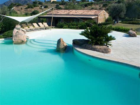 in vendita a piscina vendita piscine roma