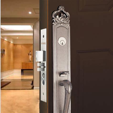 serrature armadietti aprire serratura armadietto spogliatoio casamia idea di
