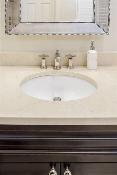 slab sink marble slab bathroom sink bathroom design ideas
