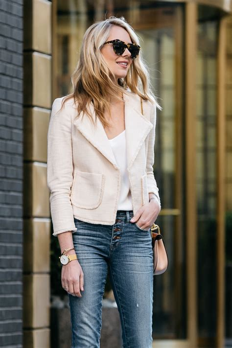 blush trend everyone can wear how to wear blush this fashion jackson
