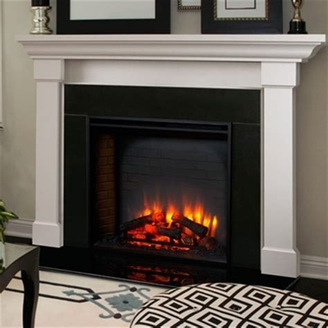 fireplace pictures stoves fireplaces