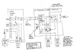 commercial telephone wiring diagram wedocable